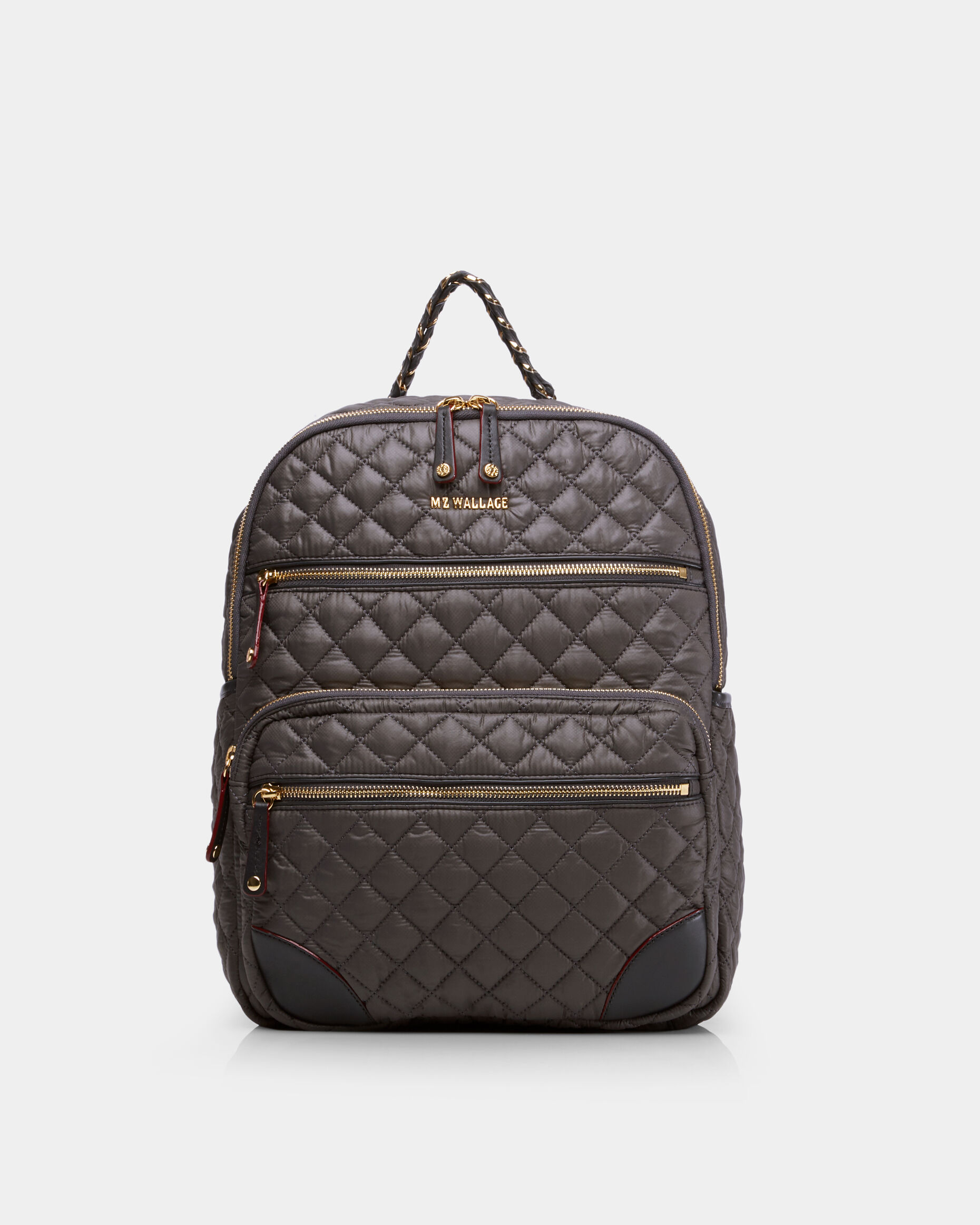 Magnet Oxford Crosby Backpack (10430404)