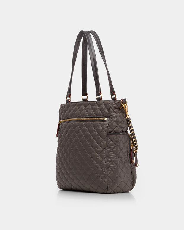 Magnet Oxford Crosby Tote (10490404)