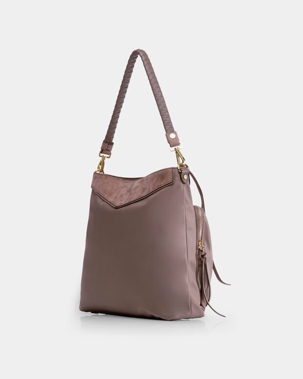 Acorn Bedford Thompson Hobo (10471405)