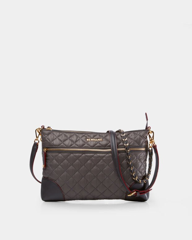 Magnet Oxford Crosby Crossbody (10070404)