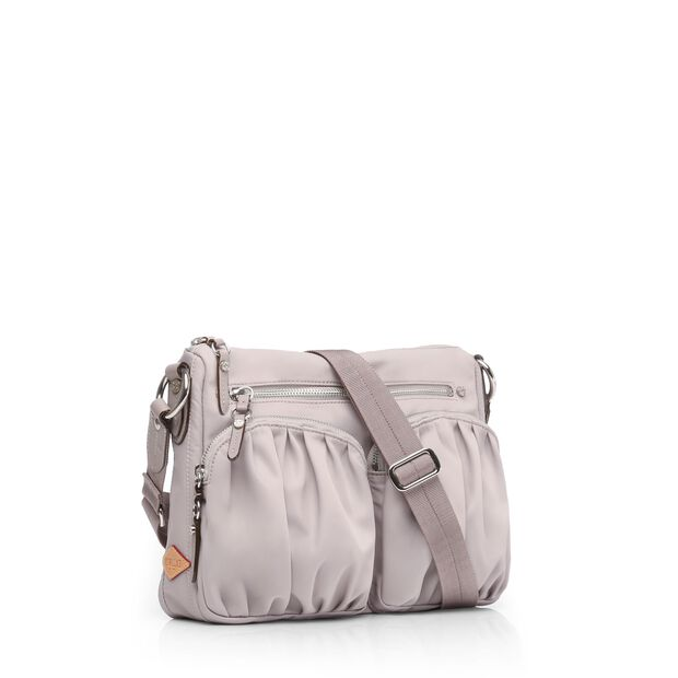 Gull Grey Bedford Paige (10121392)