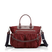 Pomegranate Bedford Small Abbey Tote (5921411)