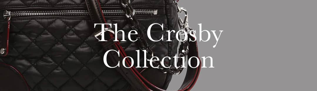 Crosby Collection