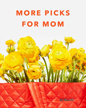 Super Mom Gift Guide