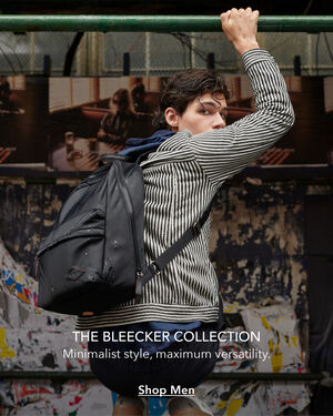 Bleecker Collection