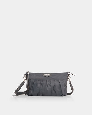 Harbor Bedford Toni Crossbody (10441466)