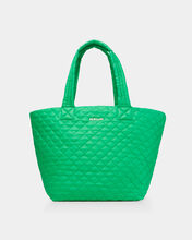 Grass Oxford Medium Metro Tote (3761069)