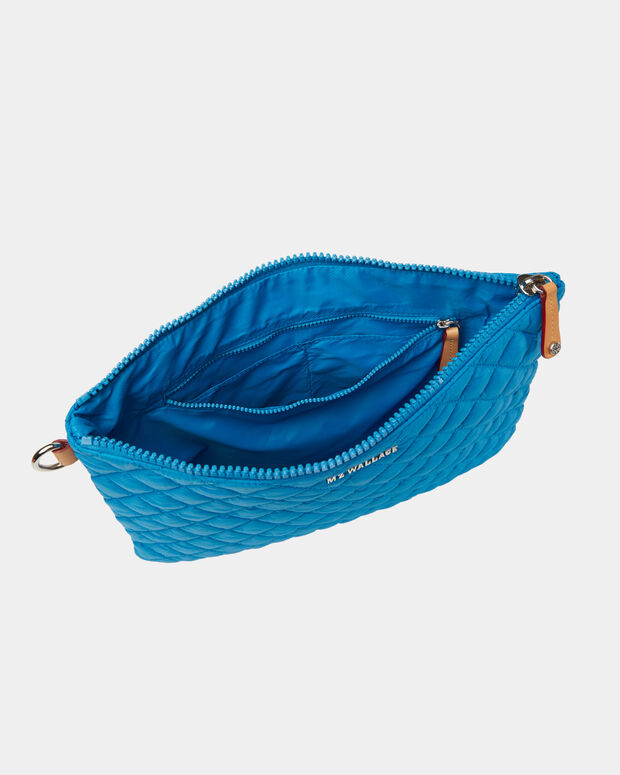 Blue Bell Oxford Metro Pouch (6261070)