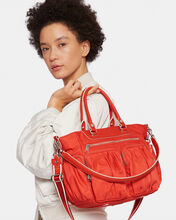 Tangelo Small Abbey Tote