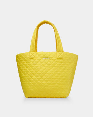Daffodil Oxford Medium Metro Tote (3761439)