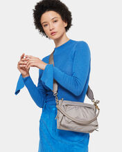Atmosphere Bedford Small Jordan Shoulder Bag (11211464)