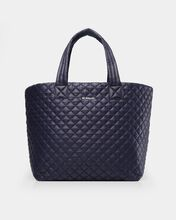 Dawn Rec Large Metro Tote