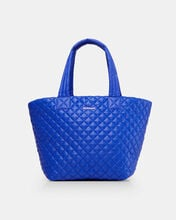 Dazzle Medium Metro Tote