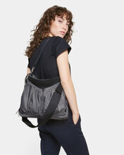 Black and Magnet Bedford Thompson Hobo (10471329)