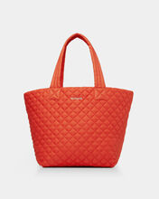 Marigold Oxford Medium Metro Tote (3761072)
