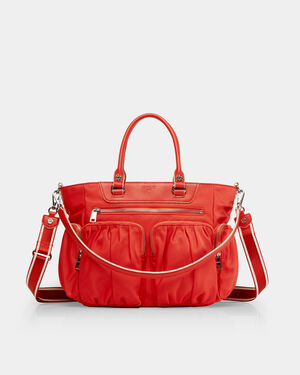 Tangelo Bedford Small Abbey Tote (5921471)