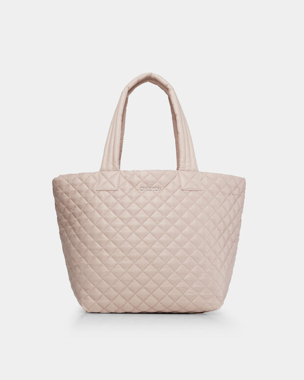 The Class By Taryn Toomey Metro Tote (3761489)