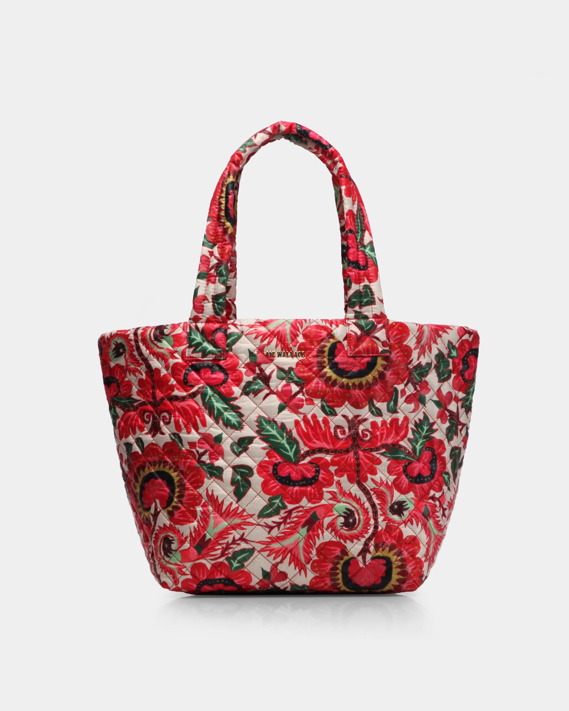 Tulum Oxford Medium Metro Tote (3761377)