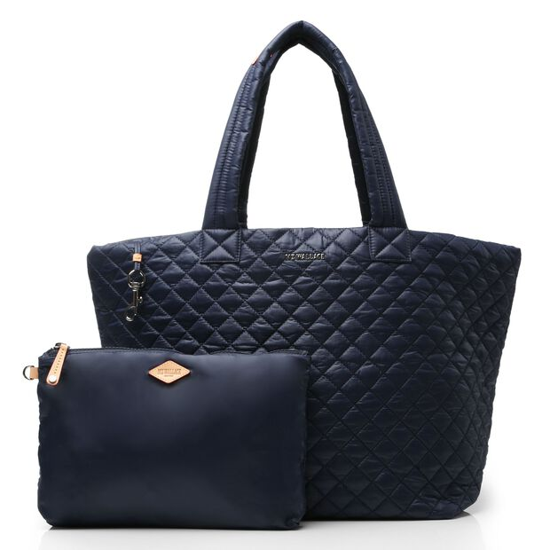 Dawn Oxford Large Metro tote (3711099) in color Dawn