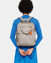 Atmosphere Bedford Jordan Backpack (4531464)