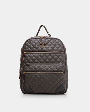 Magnet Oxford Crosby Backpack Traveler (11540404)