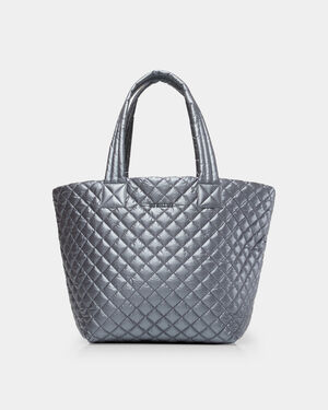 MZ Wallace x SoulCycle Medium Metro Tote (3761543)