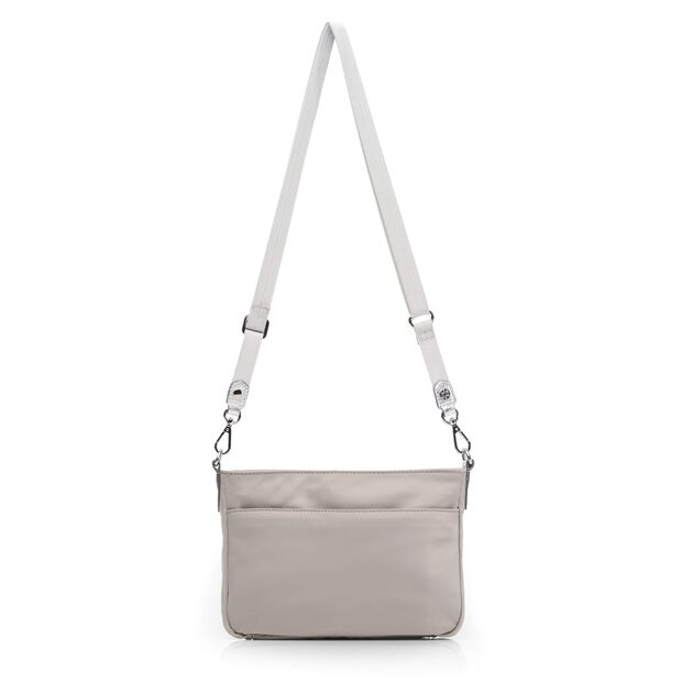 Paloma Bedford Abbey Crossbody (6031372) in color Paloma