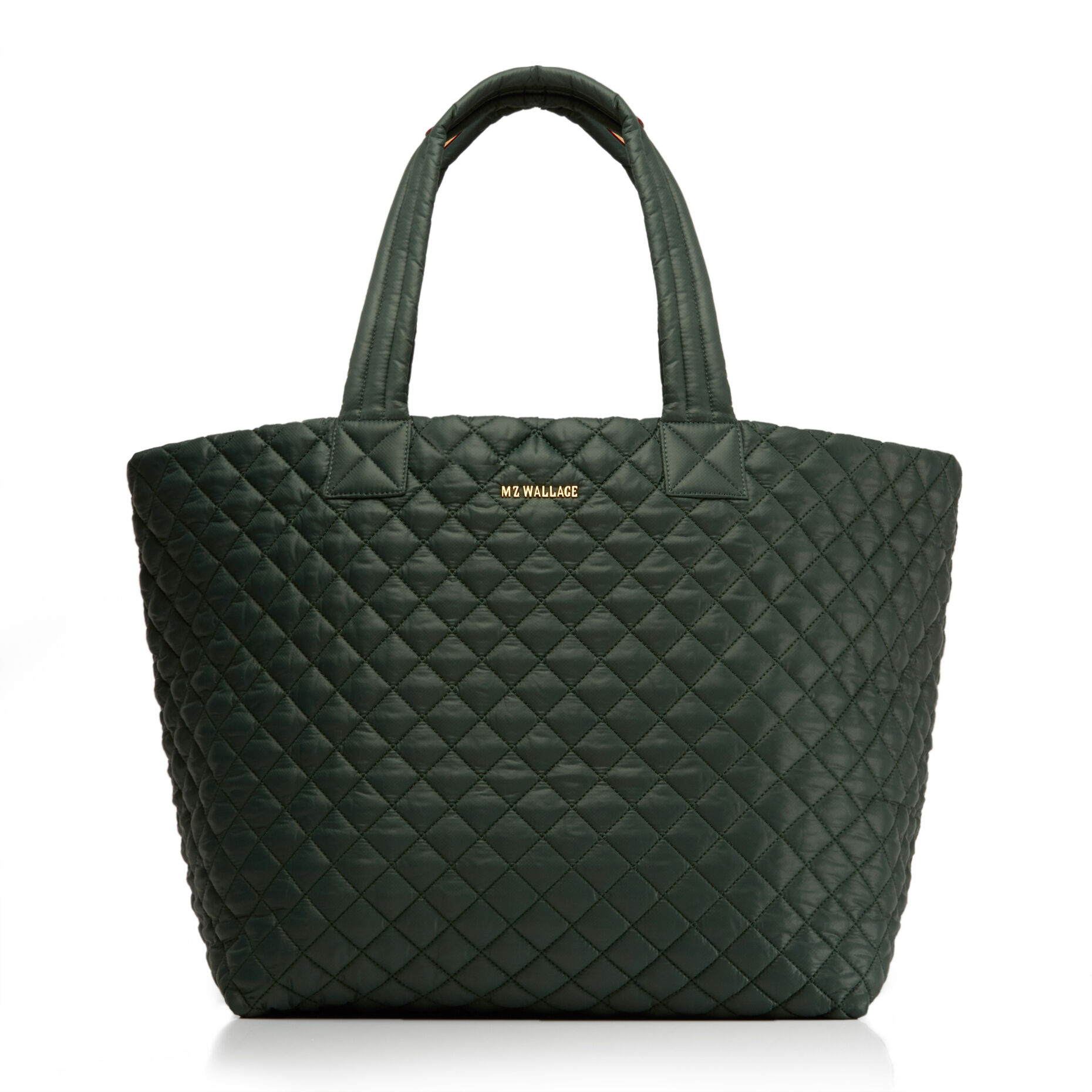 Mallard Oxford Large Metro Tote (3711412)