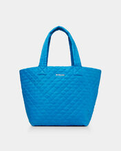 Blue Bell Medium Metro Tote