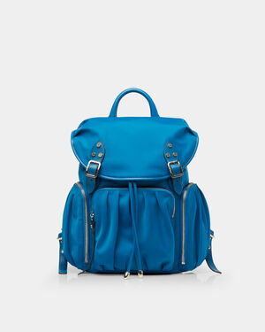 Sea Blue Marlena Backpack (2951537)