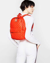 Tiger Lily City Backpack