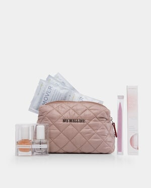 MZ Wallace x tenoverten Cosmetic Pouch (11851538)