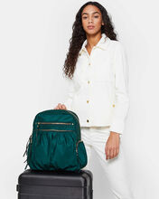 Grove Belle Backpack