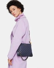 Dawn Small Crosby Crossbody