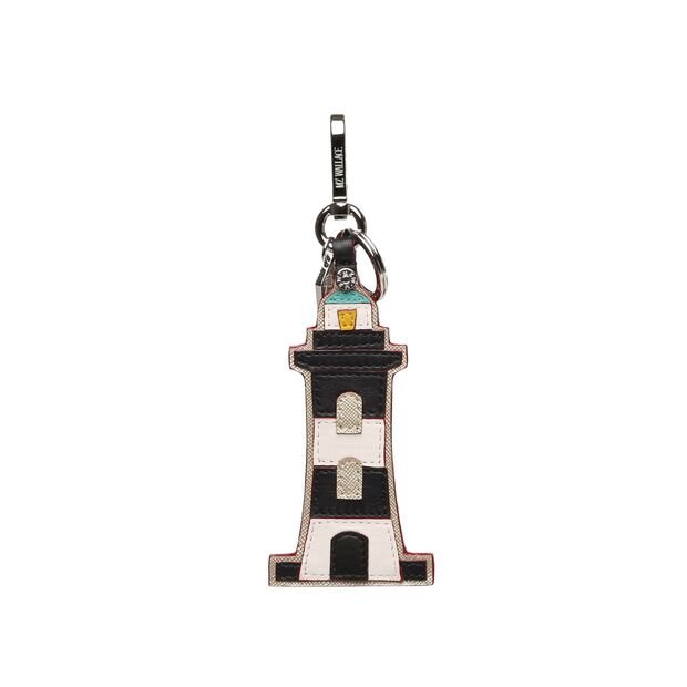 Lighthouse Charm (10301398) in color