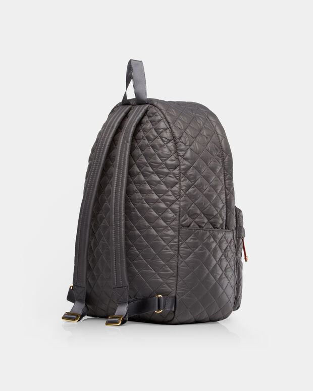 Magnet Oxford Metro Backpack  (7660404)