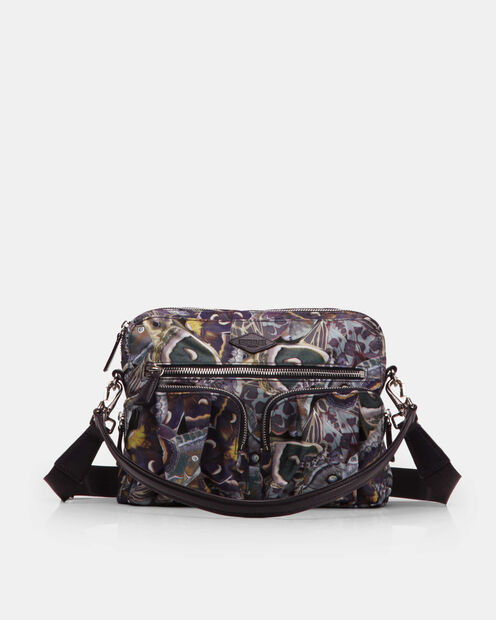 Roxy Crossbody in color Luna
