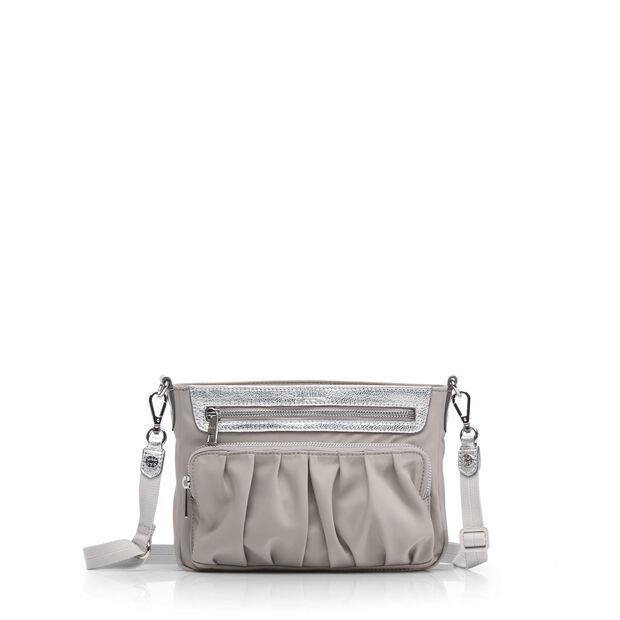 Abbey Crossbody in color Paloma