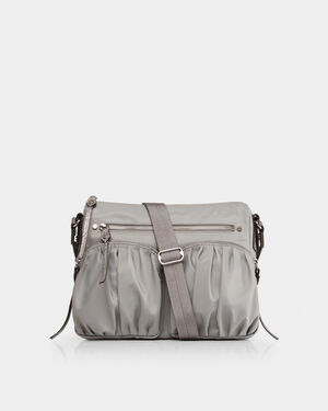 Dove Grey Bedford Paige (1761490)