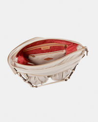 Chalk Bedford Belle Hobo (10101472)