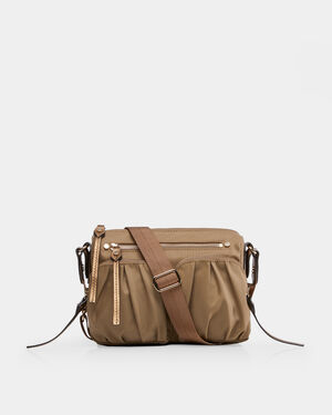 Ginger Bedford Mini Paige (11461515)