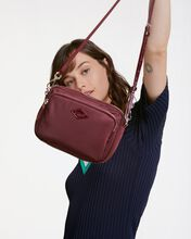 Port Royale Small Gramercy Crossbody
