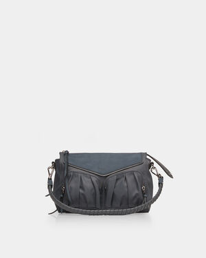 Harbor Bedford Thompson Crossbody (10501466)