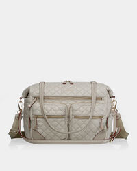 Atmosphere Oxford Crosby Traveler (10031464)