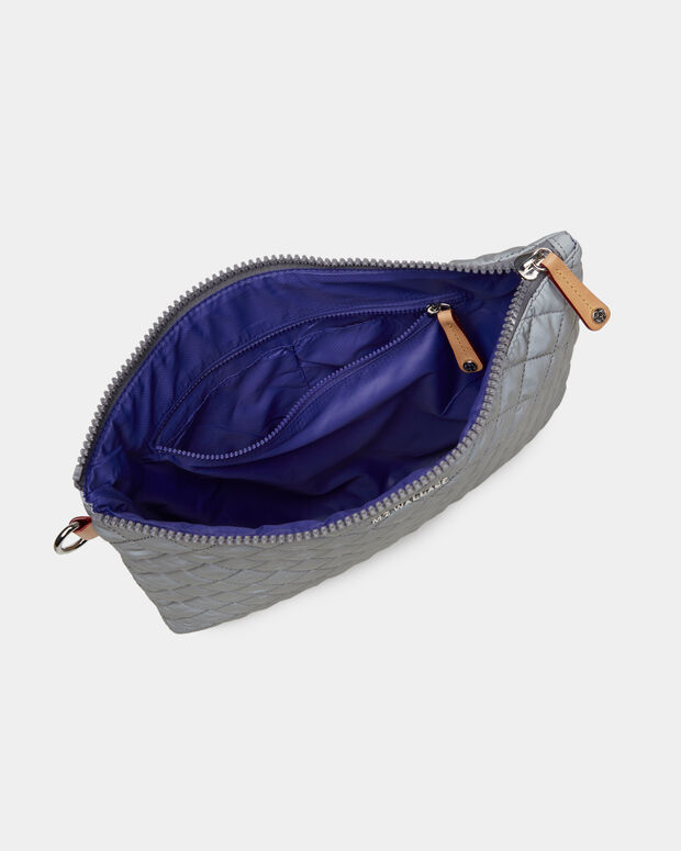 Reflective Metro Pouch (6261438)
