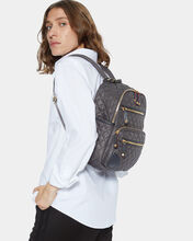 Magnet Small Crosby Backpack
