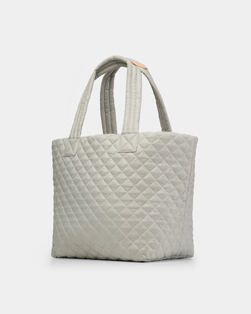 Paloma Oxford Medium Metro Tote (3761372) in color Paloma