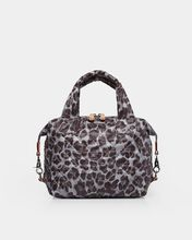 Magnet Leopard Small Sutton