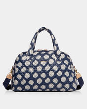 Dawn Ikat Oxford Jim Bag (2661476)