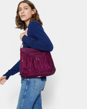 Elderberry Thompson Hobo
